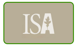 ISA (International Society of Arboriculture)