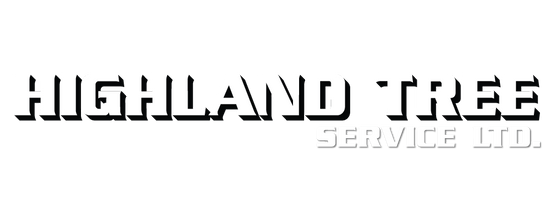 Highland Tree Service Ltd.